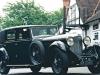 1930 Bentley 8-litre