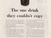 Guinness Ad (1934)