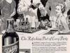 Schlitz Ad (1936)