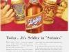 Schlitz Ad (1938)