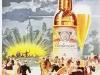 Budweiser Ad (1939)