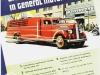 GM Trucks Ad (1936)
