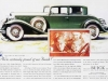 Buick Straight Eight (1930)