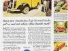 Studebaker Trucks (1930s)