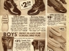 Men's Boots Advertisement (1937)
