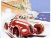 Monaco Advertisement (1937)