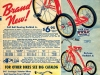 Redbird, Jr. Tricycle (1937)