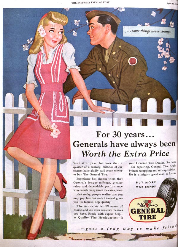 1940s Dresses Amp Skirts Styles Amp Trends