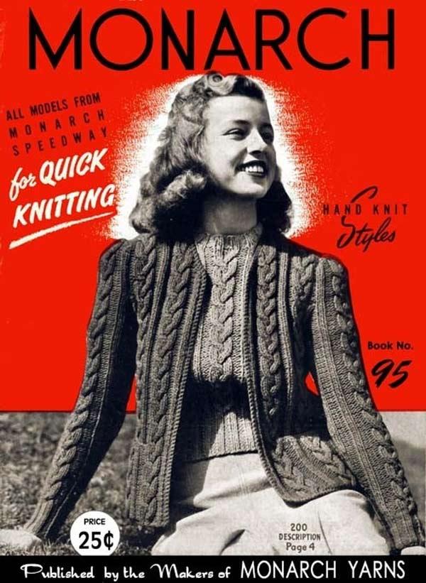 fe284df9c4 1940s Fashion  Clothing Styles
