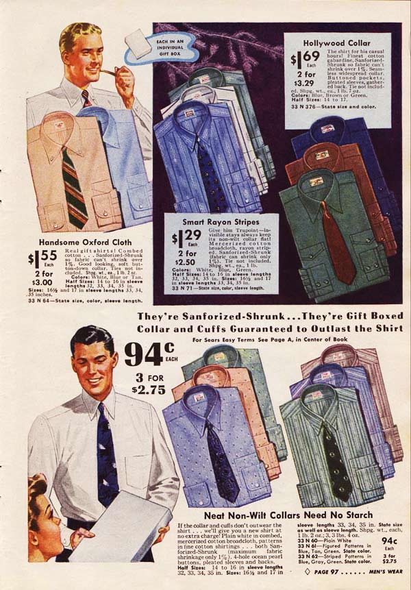 Index of /wp-content/gallery/1940s-men-fashion-ads