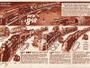 Electric Train Set (1940)