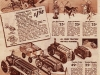 Tractors & Other Toys (1940)