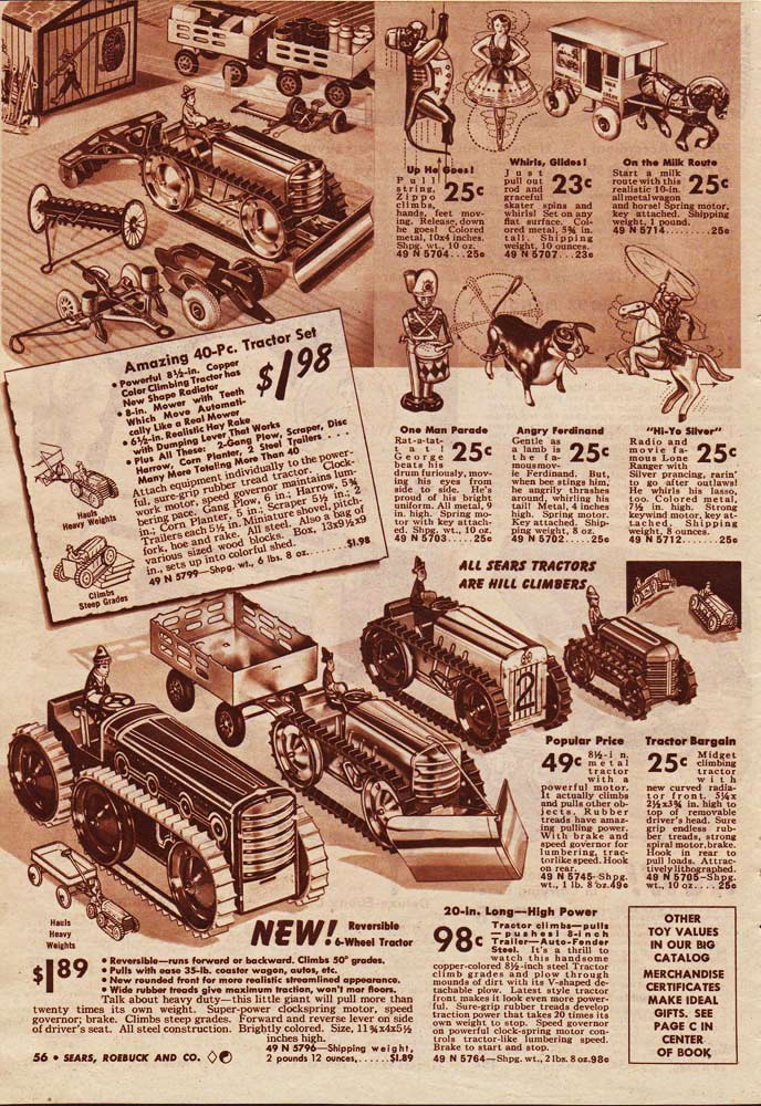 Index of /wp-content/gallery/1940s-toys-ads