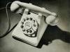 Toy Phone (1944)