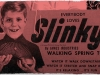 Original Slinky Display Box