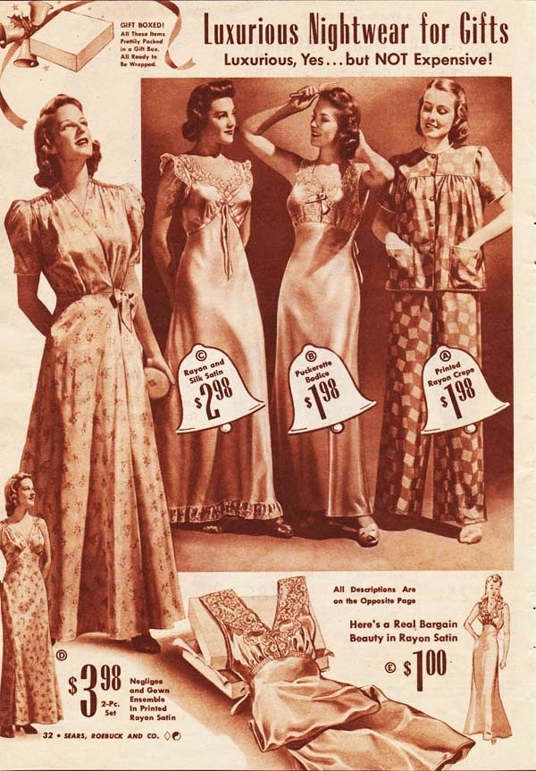 Index of /wp-content/gallery/1940s-women-fashion-ads