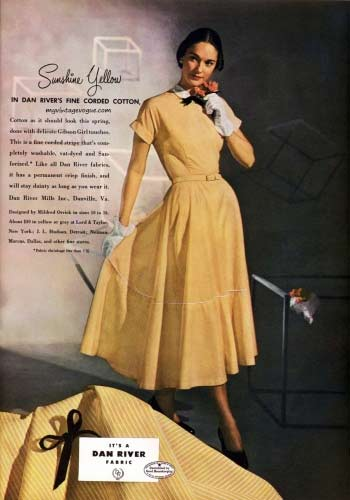 88690a02d847 Index of /wp-content/gallery/1940s-womens-fashion-45-49
