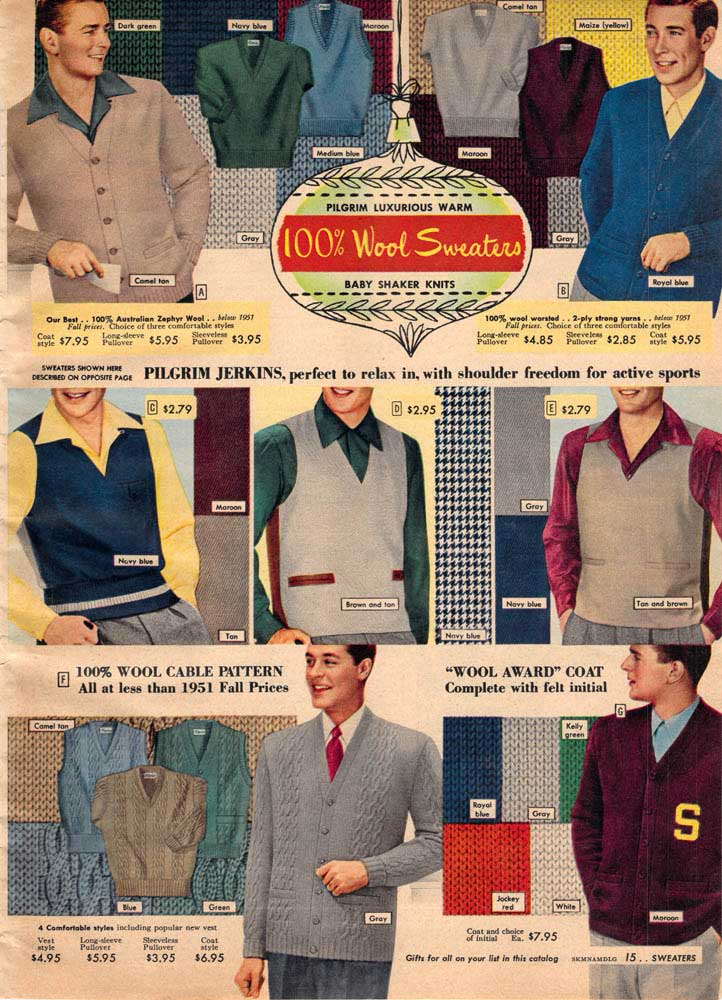 Index Of Wp Content Gallery 1950s Mens Fashion Ads