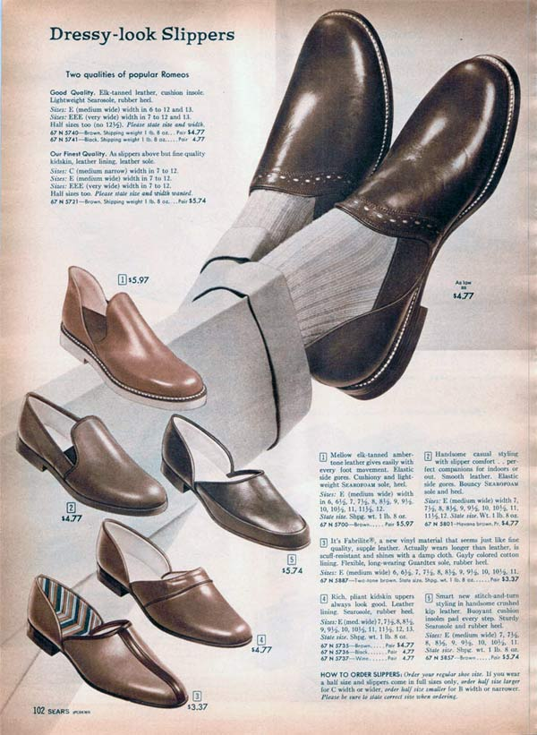 index of wp content gallery 1950s mens shoes