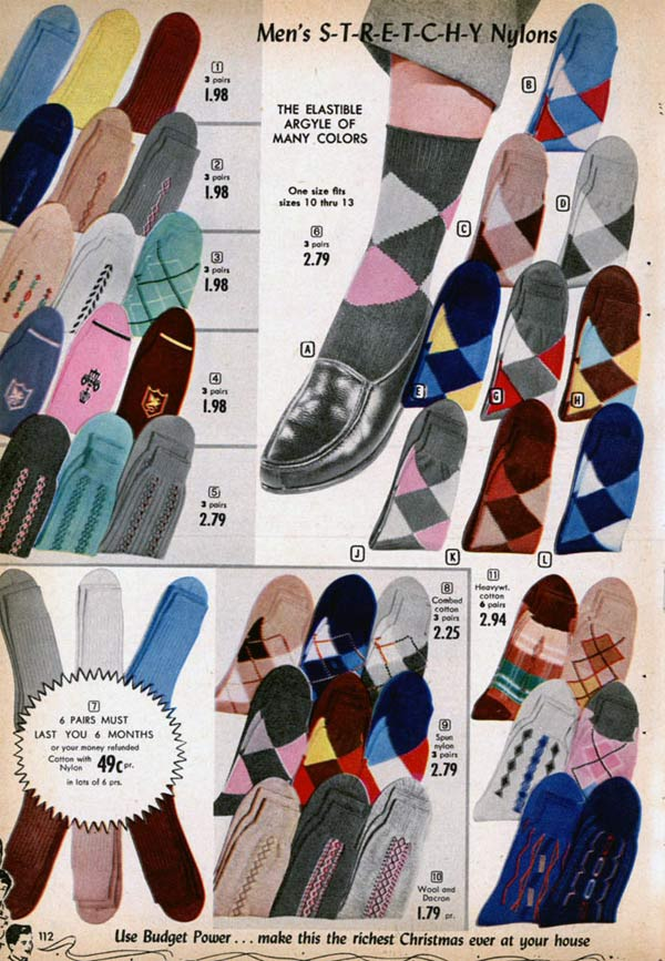 Index of /wp-content/gallery/1950s-socks-slippers on men's plush house slippers, men's scuff slippers, men's house coats, men's house robes, men's crochet slippers, 100% wool ragg socks, men's moccasins size 11 5, men's moccasin house slippers, men's house dress, men's leather house slippers, men's polo house slippers, men's shoe slippers,