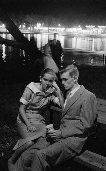Dating-apps für 50er jahre