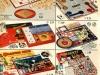 1955 Board Games