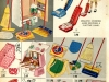 1955 Housekeeping Toys