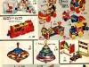 1955 Toddler Toys