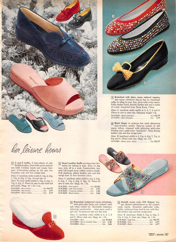 1950s shoes  styles  trends  u0026 pictures for women  u0026 men