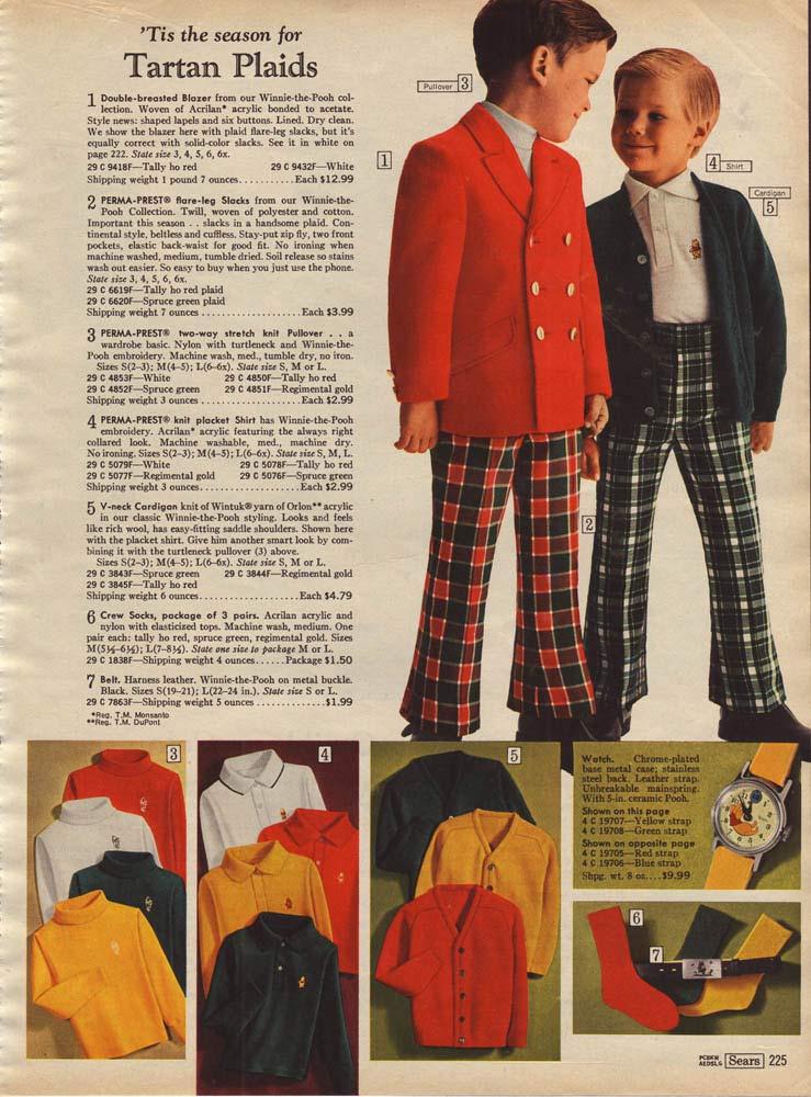 1960s Fashion For Men Amp Boys 60s Fashion Trends Photos
