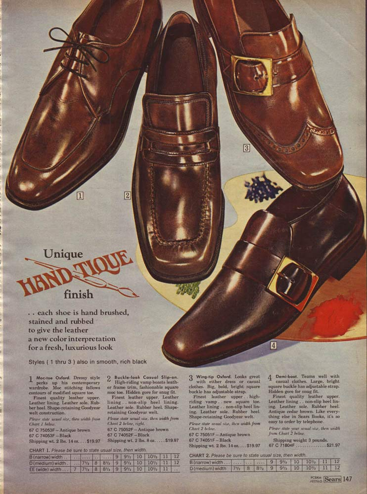 1960s Fashion Men Amp Boys Clothing Trends Styles Amp Pictures