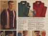 Men's Shirts (1964)