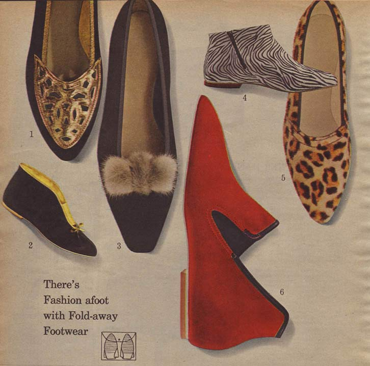 54cc9aa5e 1960s Fashion: Clothing Styles, Trends, Pictures & History
