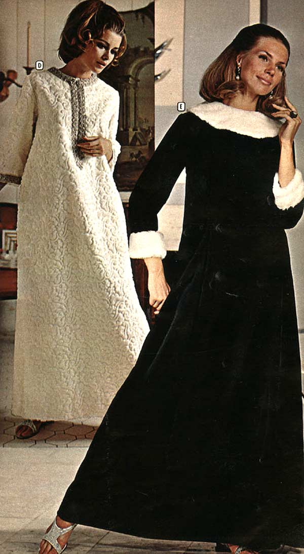 Index of /wp-content/gallery/1970s-dresses-skirts