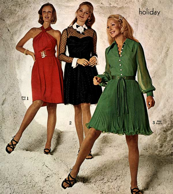 a overview of fashion in the 1970s in united states 1970s prices including the united states invades visit our seventies fashion section seventies clothes and fashions included many of the styles.