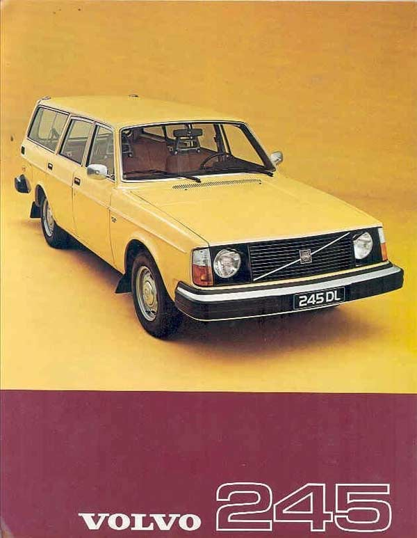 1970s Cars: History, Pictures & Facts