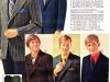 Men's Suits (1970)