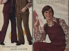 Teen Boys Fashion (1972)