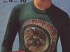 Boys T-Shirt (1975)