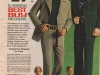 Men's Fashion (1975)