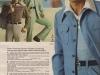 Men's Suits (1976)