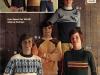 Boys Sweaters (1977)