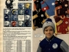 Boys NFL Coats (1979)