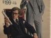 Men's Suits (1979)