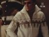Men's Sweaters (1979)