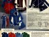 Men's Track Suits (1979)