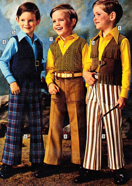 1970 Mens Clothes Google Search: Fashion In The 1970s: Clothing Styles, Trends, Pictures