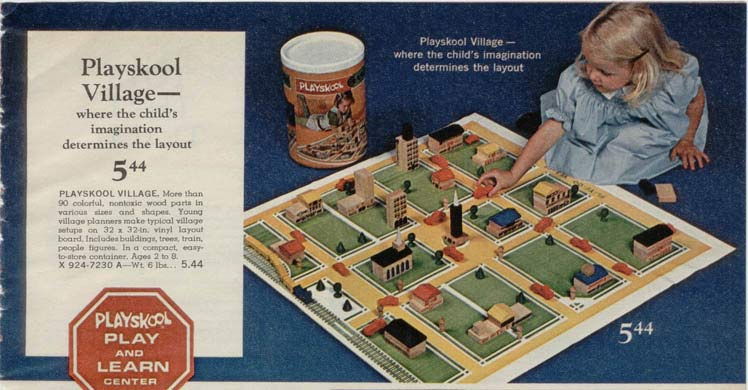 Index Of Wp Content Gallery 1970s Toys Ads