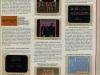 Atari 400 Games (1979)