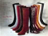Women's Boots (1980)